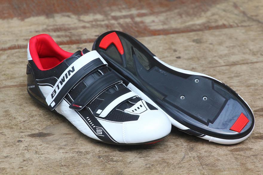 Sapatilhas para ciclismo: aprenda sua importância e como usá-las