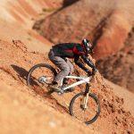 Ciclismo downhill: se preparando para a modalidade!