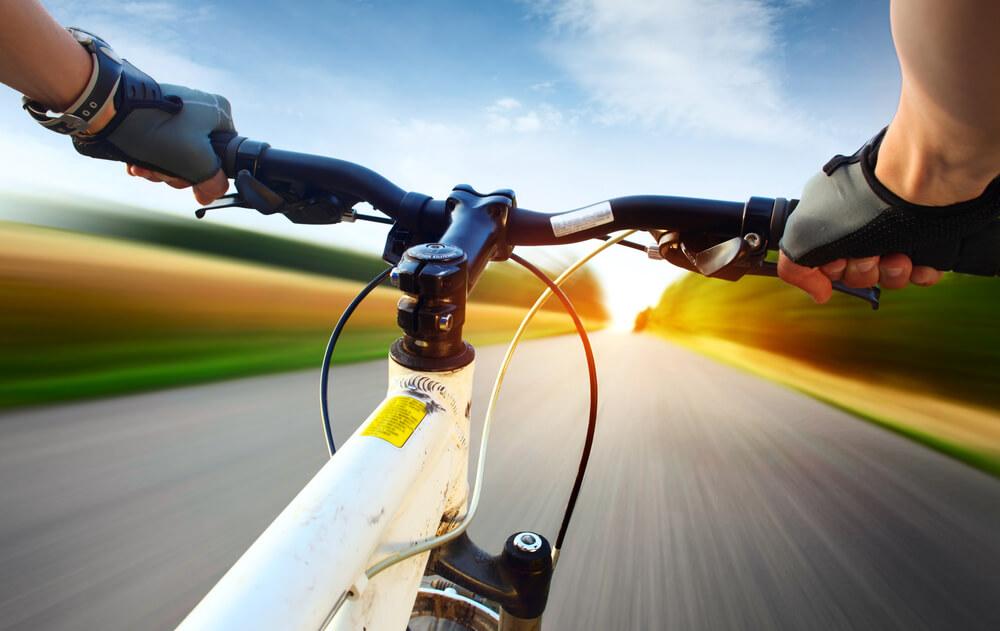 Registro de bicicletas: tire todas as suas dúvidas sobre o serviço