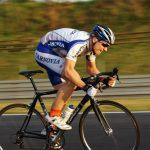 Confira 4 dicas para melhorar sua performance no ciclismo