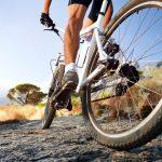 5 principais competições de mountain bike no Brasil