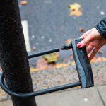 Roubo de bicicleta: o que fazer antes, durante e depois