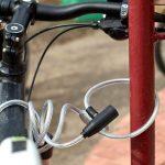 Saiba como proteger sua bicicleta contra roubo