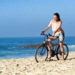 5 dicas de bike para iniciantes