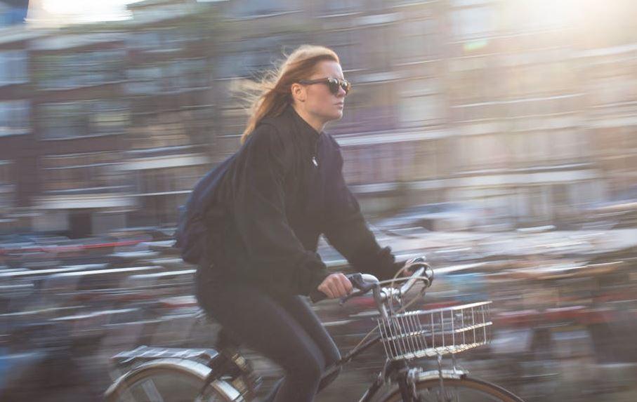 Confira as melhores bikes para mulheres