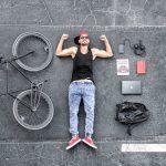 App para ciclistas: confira os 7 melhores