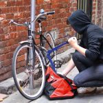 Aprenda a identificar bicicletas roubadas
