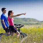 Dicas para ciclistas: 6 erros comuns de quem pedala