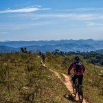 5 Melhores trilhas para mountain bike no Brasil