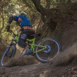 Mountain bike: acidentes comuns em trilhas e como evitá-los