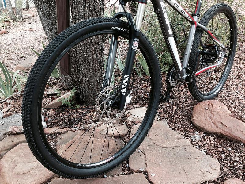 Saiba tudo sobre aros de bike e escolha o melhor