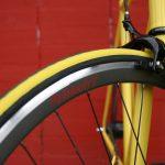 Como escolher o seu pneu de bike de estrada