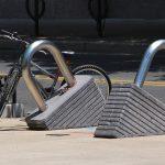 Dicas para se proteger de furtos de bike no Brasil