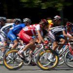 Desafios para ciclistas: deixe seu treino ainda mais divertido