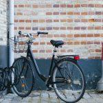 Conheça os principais  tipos de coberturas de seguro de bike