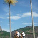 5 ótimas trilhas de mountain bike no Rio de Janeiro