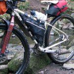 Conheça tudo sobre bikepacking