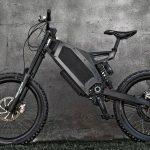 Bike elétrica: tudo o que você precisa saber