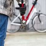 Perguntas frequentes sobre seguro de bike