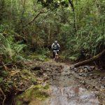 4 trilhas para mountain bikes incríveis de Belo Horizonte