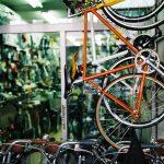 Tudo o que você precisa saber para comprar bicicleta