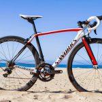 Road bikes: saiba tudo sobre as bicicletas de estrada