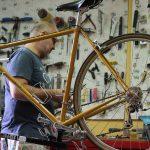 Ferramentas de bike para ter em casa