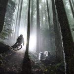 5 filmes sobre ciclismo para maratonar