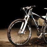 Bike usada: vale a pena comprar?