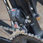 Tecnologia para bicicletas: conheça as principais