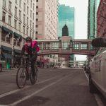 Dicas e cuidados para pedalar na cidade