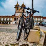 10 dicas para escolher o seguro de bicicleta