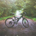 Qual bike escolher?