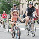 Bicicleta para crianças: confira dicas e modelos ideais