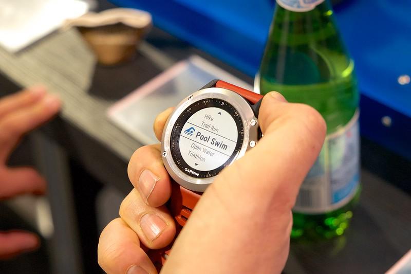 Smartwatch para ciclismo é uma boa ideia?
