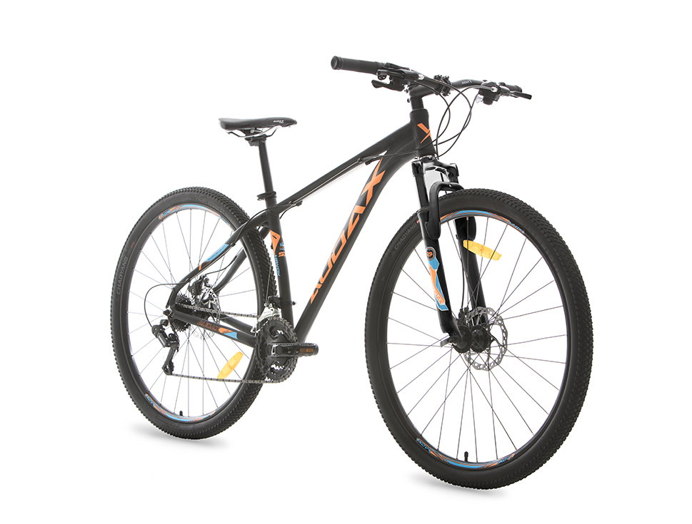 bikes da audax