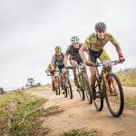 Conheça a Audax Bike, premiada como melhor bike nacional