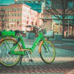 Tudo o que você precisa saber sobre bagageiros para bike