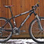 Até quando vale fazer um upgrade? Quando comprar uma bike nova?
