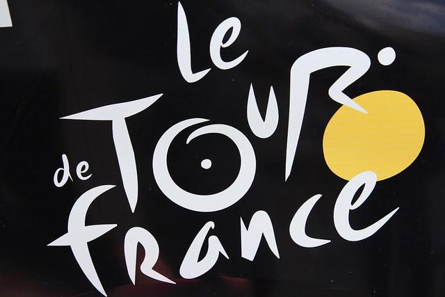 História do ciclismo de estrada, Le Tour de France