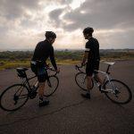 4 Road bikes de entrada para você começar a praticar