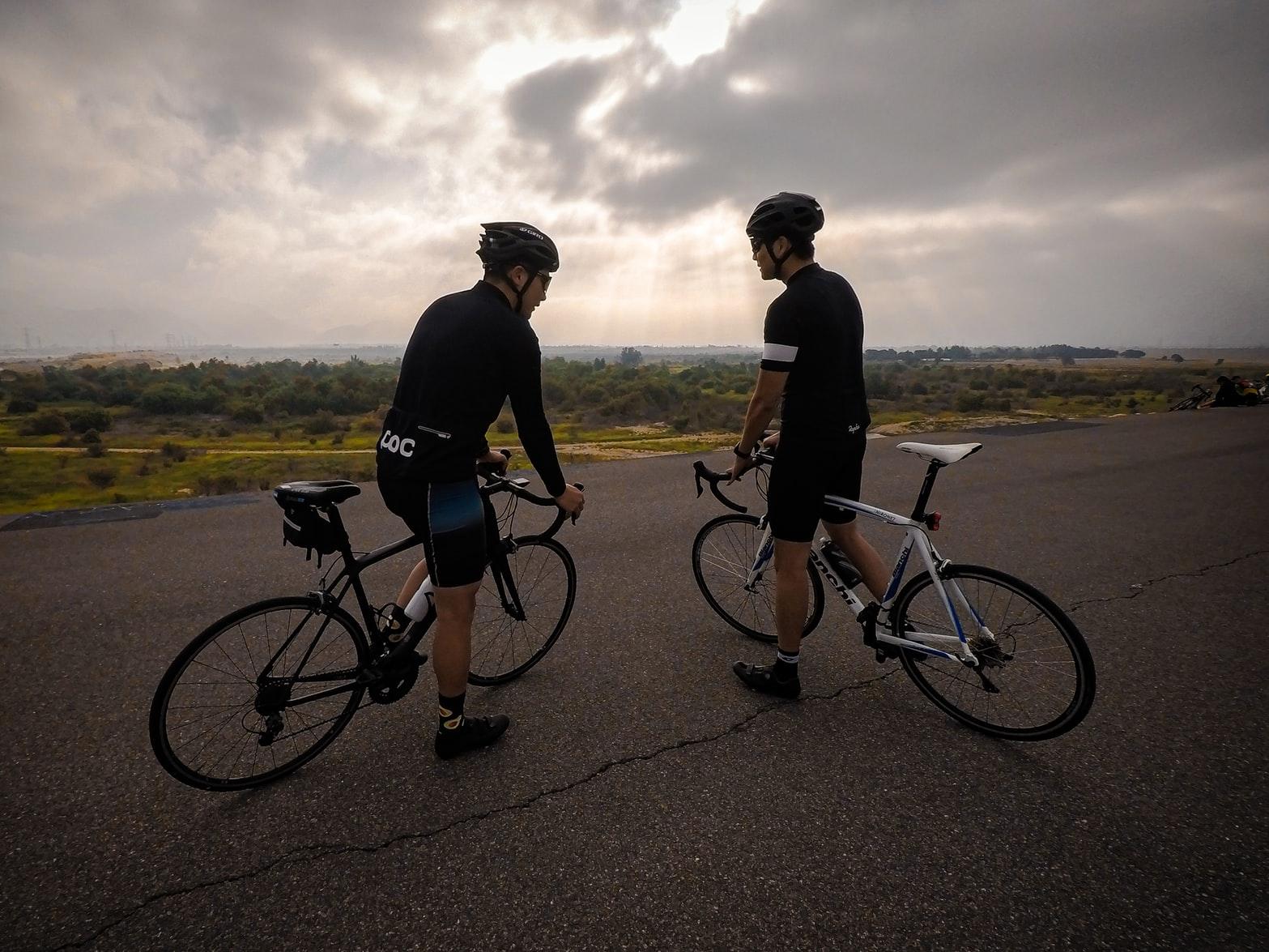 4 Road Bikes De Entrada Para Voce Comecar A Praticar