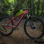 Está pensando em trocar de bike? Saiba quais são melhores opções intermediárias para MTB
