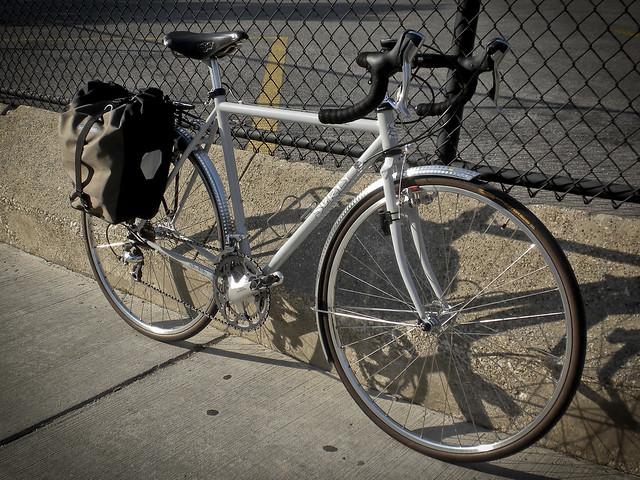 Comprar uma bike nova, usada ou fazer upgrades?