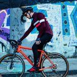 Descanso como parte dos treinos de bike: importância da recuperação do corpo/mente