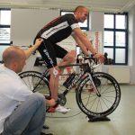 Bike fit: o que é como funciona?