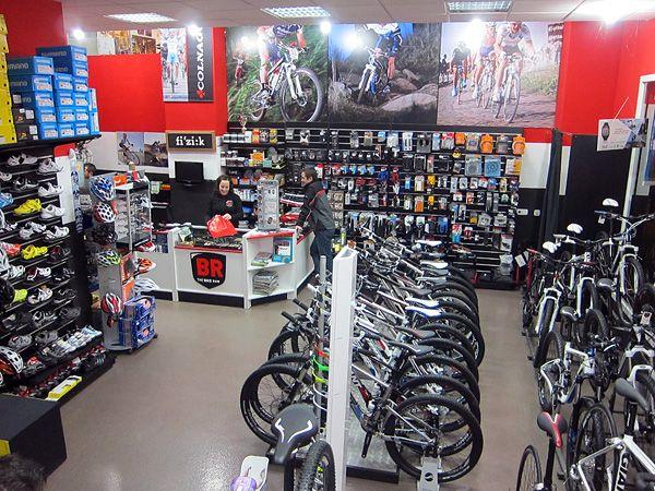Bicicleta usada: qual o risco de compar uma bike roubada?