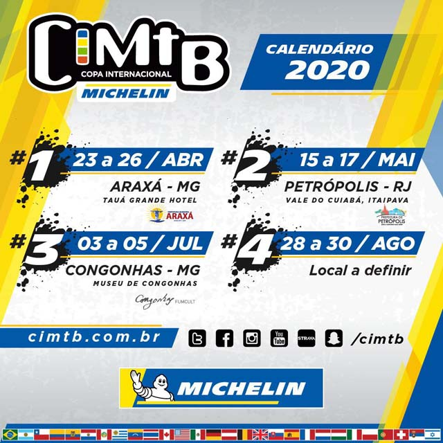 CIMTB 2020