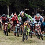 5 principais competições de mountain bike para 2020