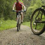 Road bikes intermediárias para homens